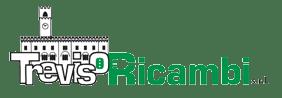 Treviso Ricambi